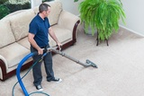 Profile Photos of End of Tenancy Cleaning South Twickenham