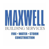 Maxwell Building Services