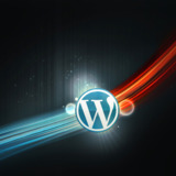 WordPress Development | Hire WordPress developers