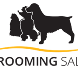 The Grooming Salon and Doggy Day Care