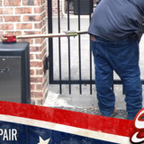 Stanley Automatic Gate Repair Sun Valley