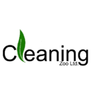 Cleaning Zoo Ltd.