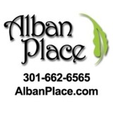 Alban Place