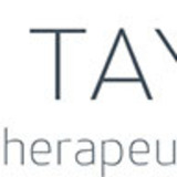 Dave Taylor - Deep Tissue Therapeutic Massage
