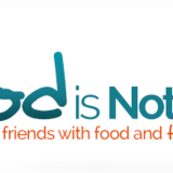 Food Is Not The Enemy Counseling