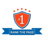 Rank The Page