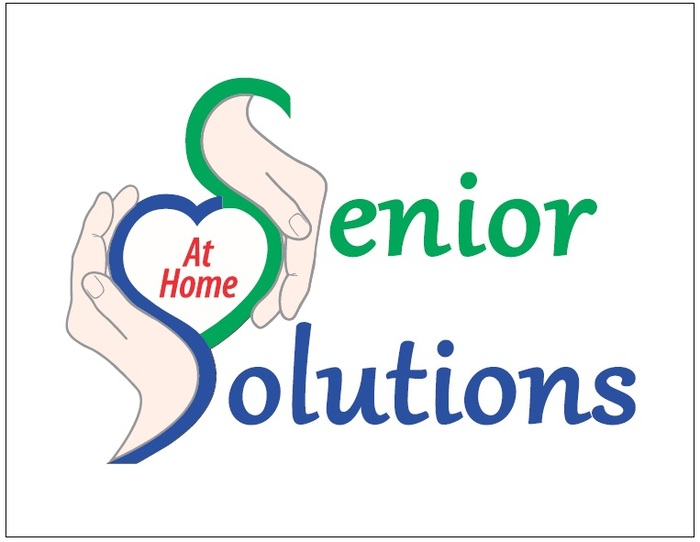 Profile Photos of At Home Senior Solutions 700 East Main Street Suite 101 - Photo 1 of 1