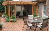 Profile Photos of Memphis Fence and Deck Contractors