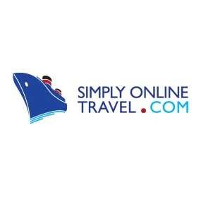Simply Online Travel