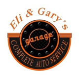 Eli & Gary's Automotive Service