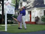 Profile Photos of Home Loans with Integrity