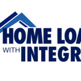 Home Loans with Integrity