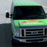 SERVPRO of Wexford