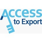 Access To Export Ltd. (Southampton)