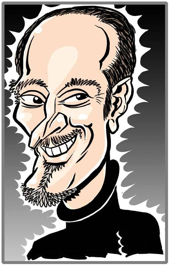 Pricelists of caricatures.org.uk 5 Lingholm Way - Photo 8 of 10