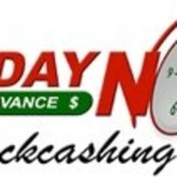 Payday Now Payday Advance and Check Cashing