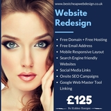 Pricelists of Best Cheap Web Design Birmingham to Build High Quality Cheap Websites