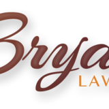 O'Bryan Law Offices, Chapter 7 & Chapter 13 Bankruptcy Lawyer