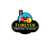 Forever Driving School