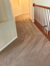 Profile Photos of Royalty Air Duct & Carpet Cleaning
