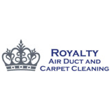 Royalty Air Duct & Carpet Cleaning