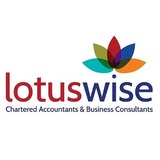 Profile Photos of Lotuswise Chartered Accountants and Business Consultants