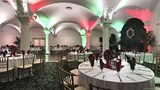 Profile Photos of Castle Catering
