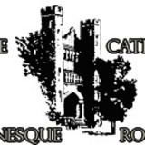 Castle Catering