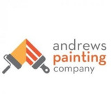 Andrews Painting Co.