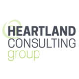 Heartland Consulting Group, Inc.