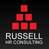 Russell HR Consulting Limited