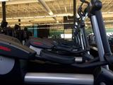 New Album of Tru Fit Athletic Clubs