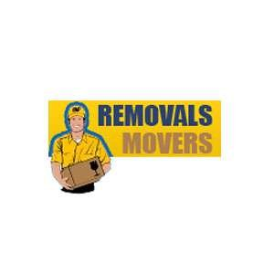 Removals Movers