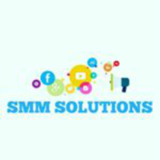 Smmsolutions.in