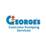 New Album of George's Concrete Pumping Services Inc