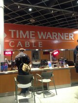 Time Warner Cable, Belmont