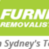 Furniture Removalist Services