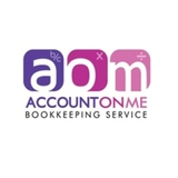 Account On Me Bookkeeping Service, Busselton