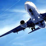 Freight Forwarding Process in Philippines