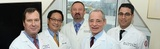 Profile Photos of Center for Male Reproductive Medicine and Microsurgery