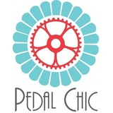 Profile Photos of Pedal Chic
