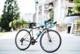 Gallery of Pedal Chic