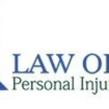 J.A.R. Law Offices