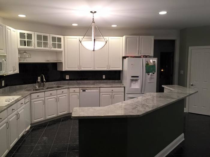 Profile Photos of US Granite Marble 52 Industrial Park Dr, Suite 19 - Photo 4 of 5