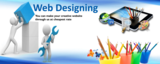 web designer adelaide of Web Design Company in Adelaide - Quak Design