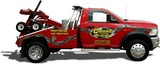 Profile Photos of Naperville Classic Towing