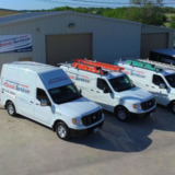 Classic Air Conditioning Systems & Repair Boerne  TX