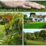 F and G Landscape Professionals in West Palm Beach