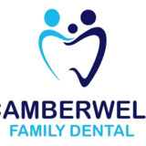 Cosmetic Dentistry Clinic in Melbourne