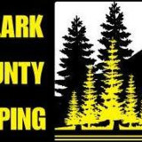 Clark County Landscaping